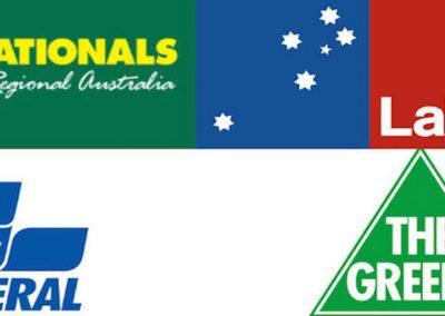 Australian-Elections-Collage-Frank-Bongiorno